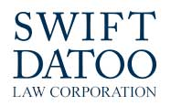 Swift Datoo Law Corporation